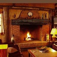 Chimney Fireplace & Vent Services - Kansas City ...