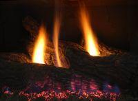 Fireplace Options Archives - Fluesbrothers Chimney Service