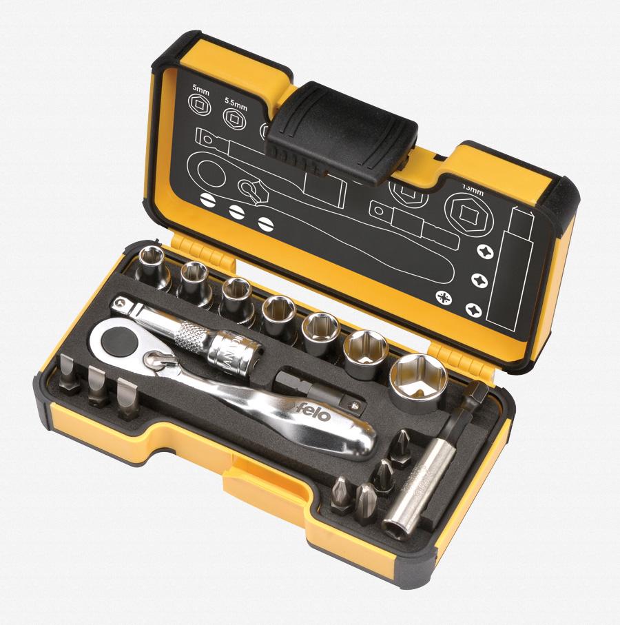 Felo F62059 KC Tool