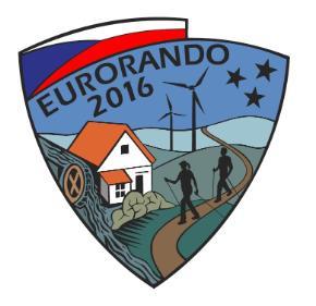 eurorando