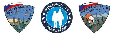 eurorando2016
