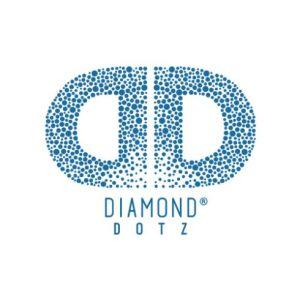 Diamond Dotz