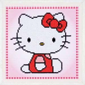 Hello kitty (najaar 2018)