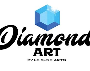 Diamond Art