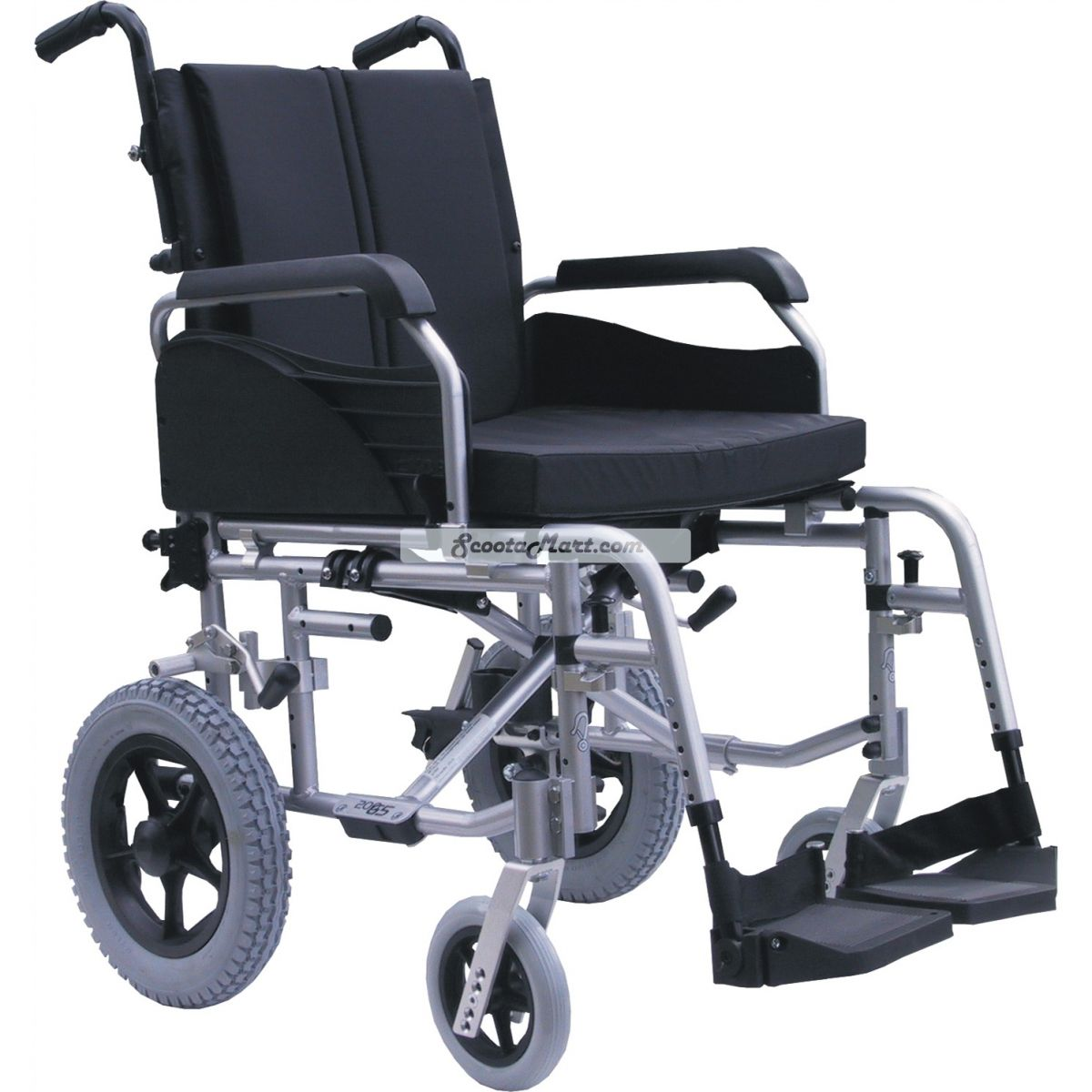 wheel chair in delhi steelcase kart new wheelchair hire service for knowsley kdc