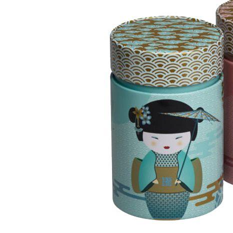 lata geisha redonda 150 1