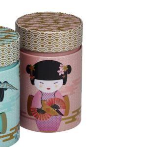 lata geisha redonda 150 2