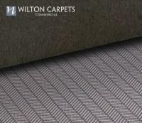 Carpets | KD Carpets, Wood Flooring & Beds