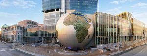 Fintech Durham Securities Investments