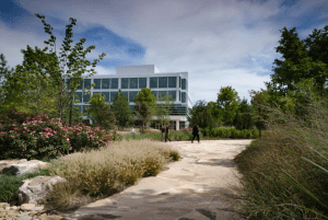 Fidelity Research Triangle Park Durham, NC