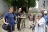 Romanje na Šmarno goro 2010
