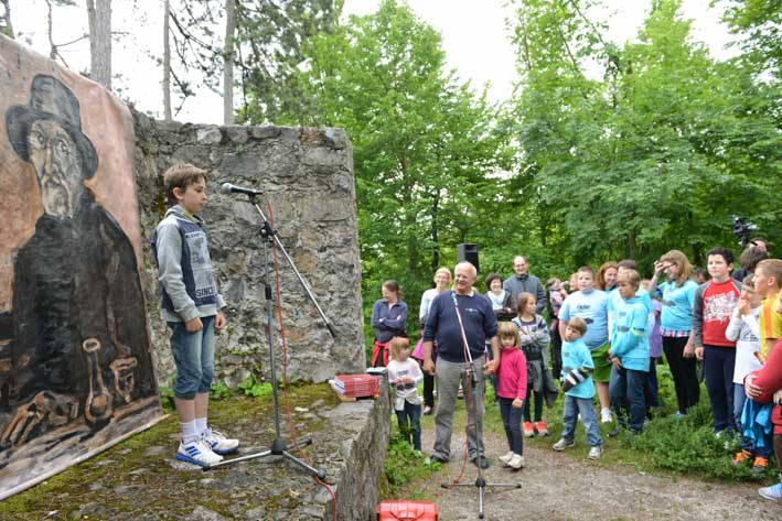 festivalOtroskePoezijeKDFJM2014-6251