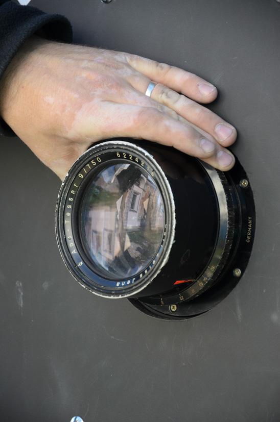 cameraobscuravelikankakdfjm122015splet-5428