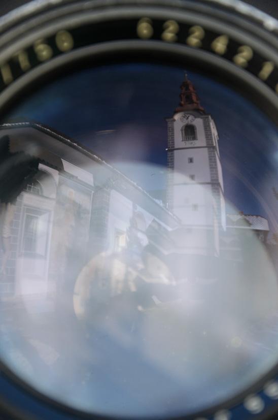 cameraobscuravelikankakdfjm122015splet-5429