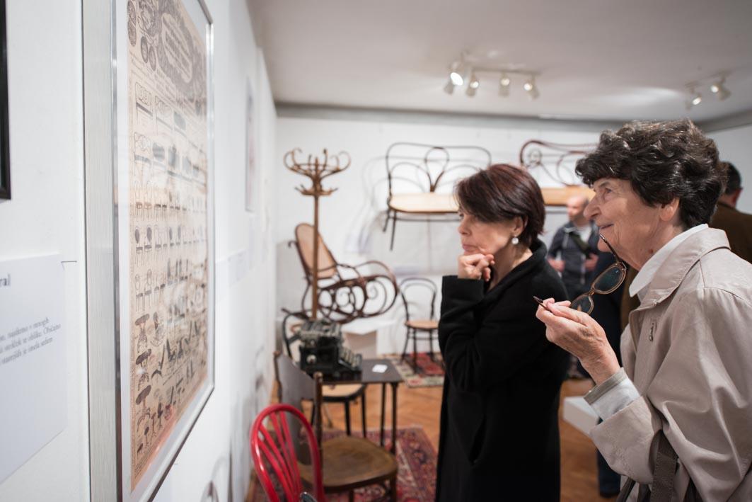 thonet_rihar_meznarija_muzej_menges_kdfjm_2018-6224