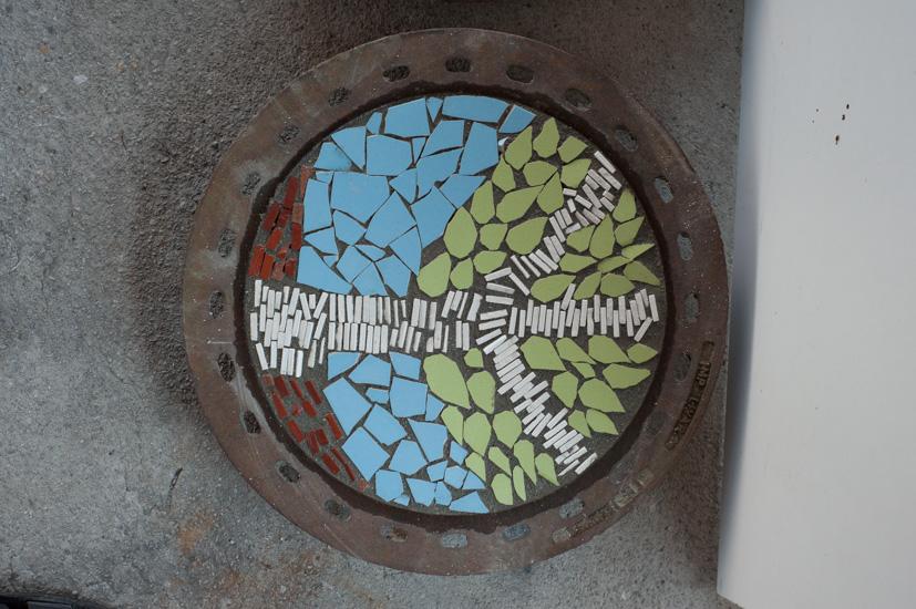 mozaikioratorijgrosupljekdfjm2015-4853