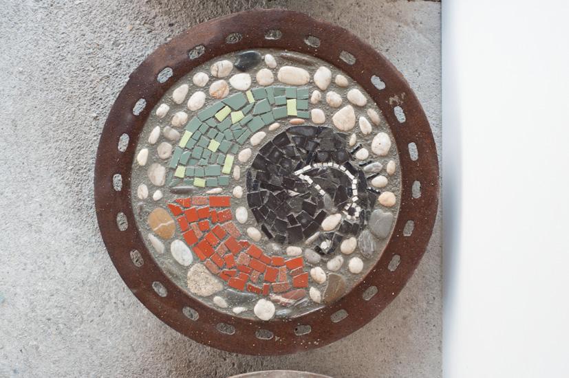 mozaikioratorijgrosupljekdfjm2015-4854