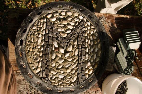 Mozaiki-7437