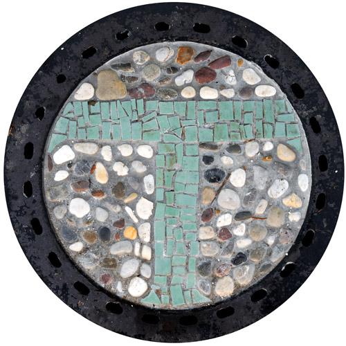 mozaiki-13.jpg