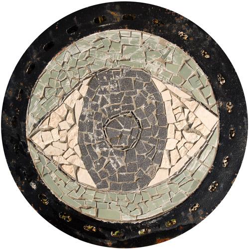 mozaiki-3.jpg