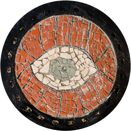 mozaiki-5.jpg