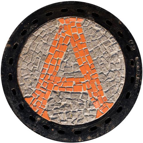 mozaiki-8.jpg