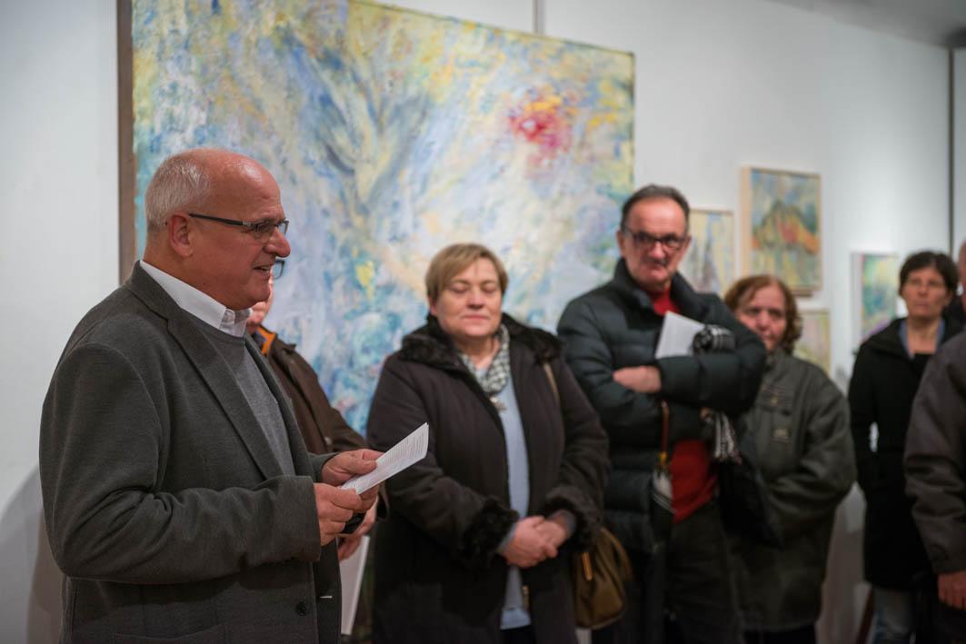 jost_snoj_galerija_meznarija_menges_kdfjm_muzej_menges_male_17112017-5219