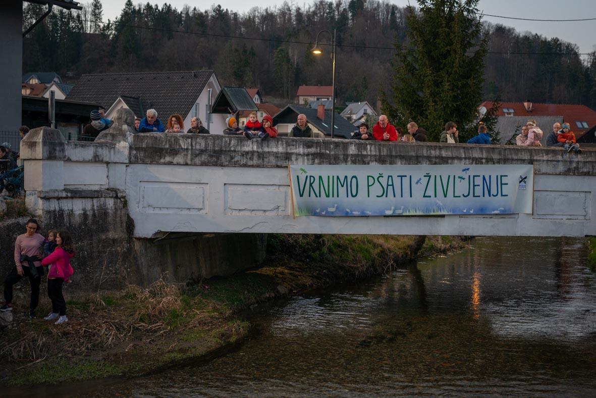 gregorjevo_kdfjm_balkan_river_2020-3195