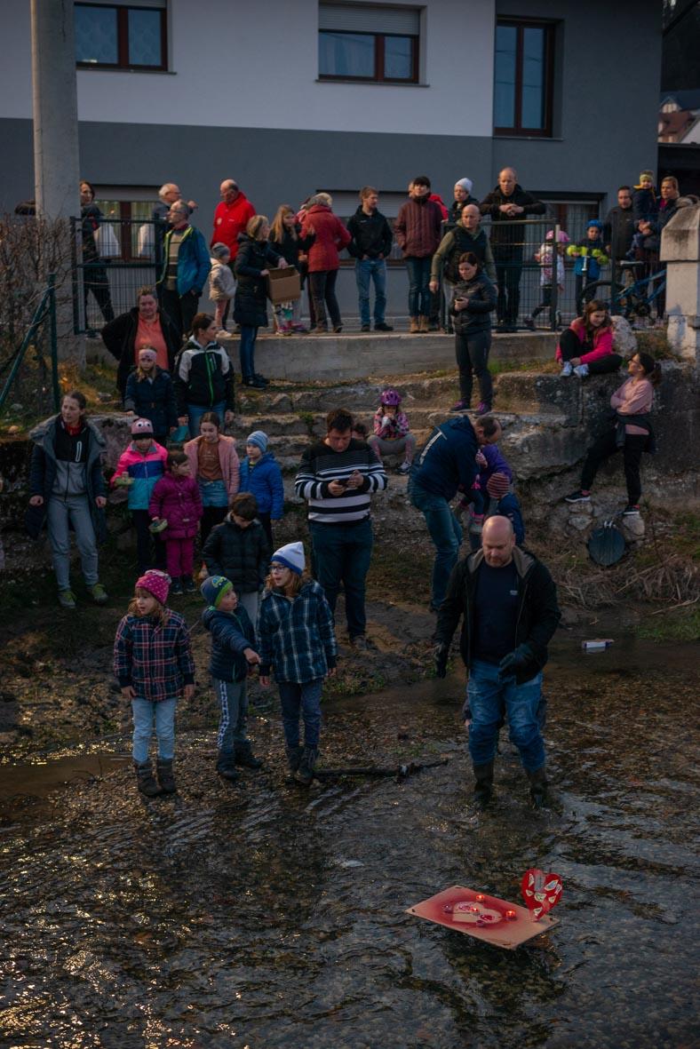 gregorjevo_kdfjm_balkan_river_2020-3214