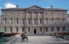 Leinster_House-PF