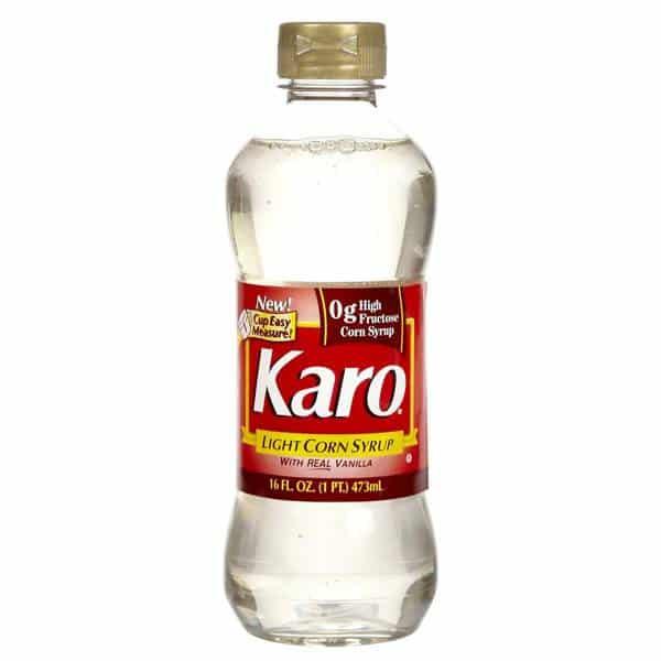 Karo light corn syrup 473ml price in Bangladesh k Dhaka ...