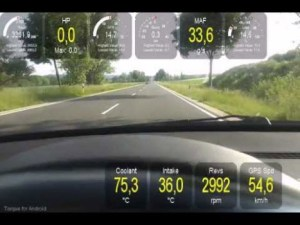 android_torque_track_recorder