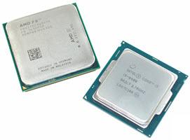 Koji procesor