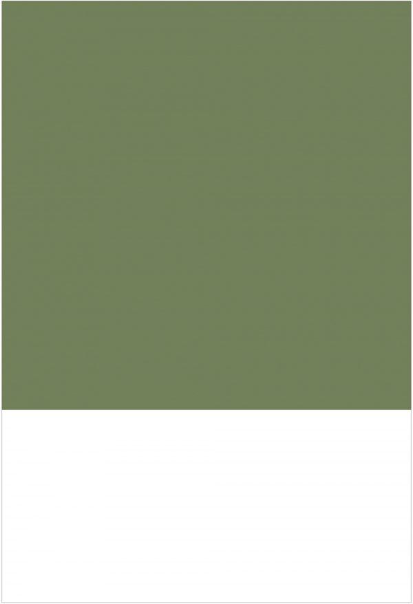 페이지- kdk 2019-2_페이지_09
