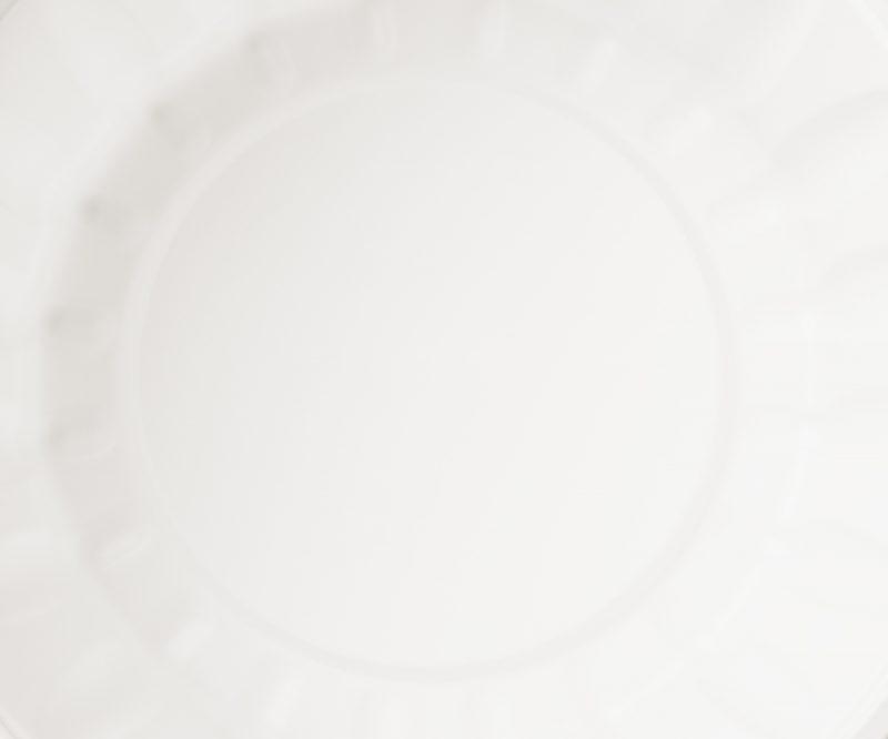 P.단대해장국 감자탕 50 x 60 cm 2015