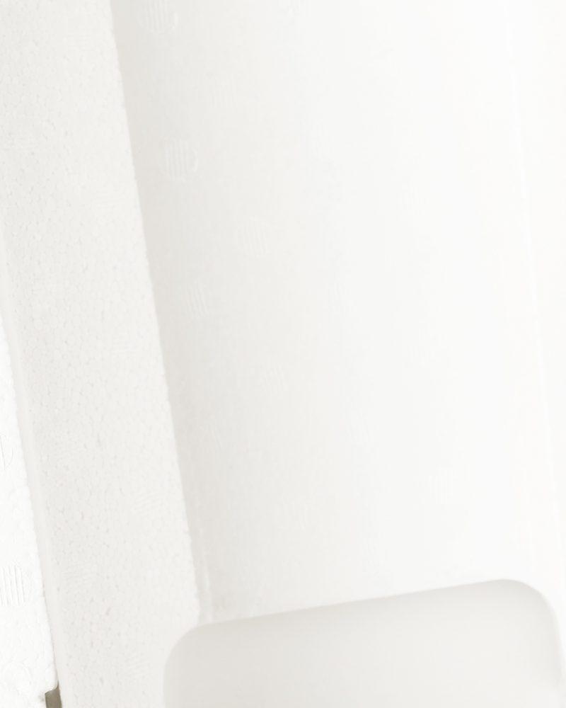 p.부라더 미싱 BCC NV400 KOREA OT111 50 x 40 cm 2015