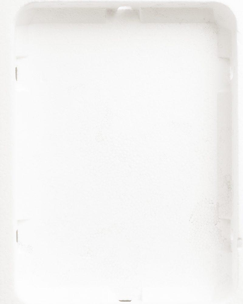 p.한알한알 정성을 담은 한판 딸기 50 x 40 cm 2015