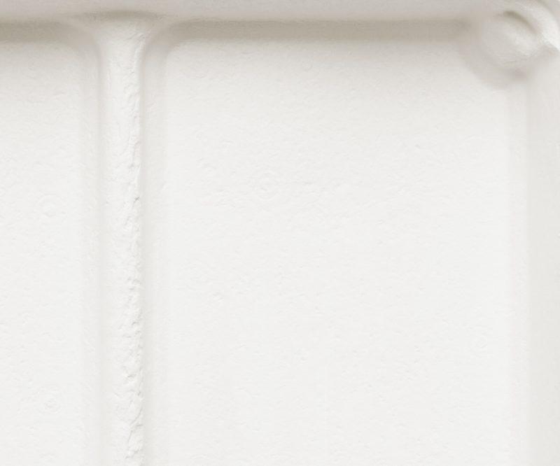 p.1등급란 3無사료 6개입(312g) 국산 50 x 60 cm 2015