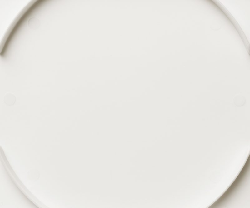 p.HOYA HMC FILTER-FILTRE UV(c) 50 x 60 cm 2015