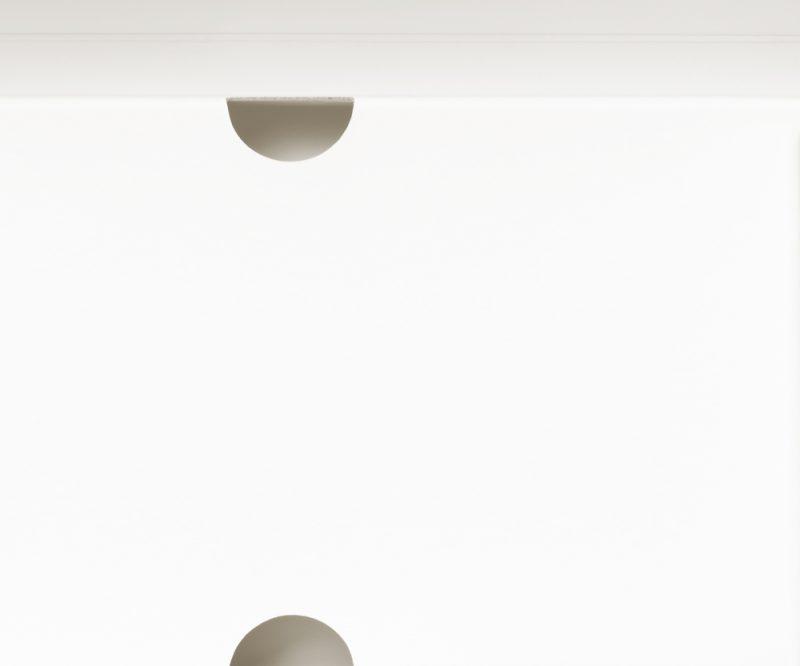p.Iriver Dicple D100-1 50 x 60 cm 2015