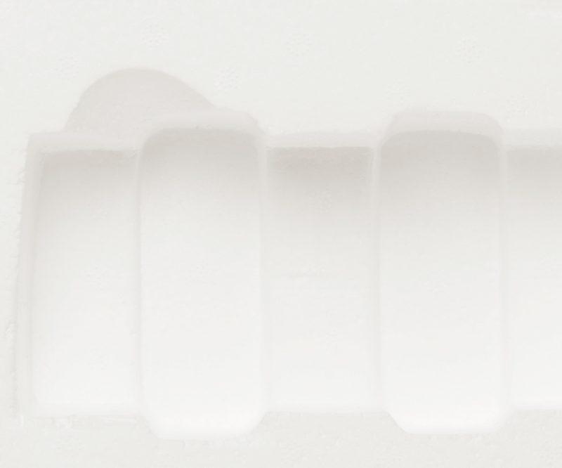 p.KRUPS SANDWICH-TOASTER FDK451-1PA-4412 R 50 x 60 cm 2015