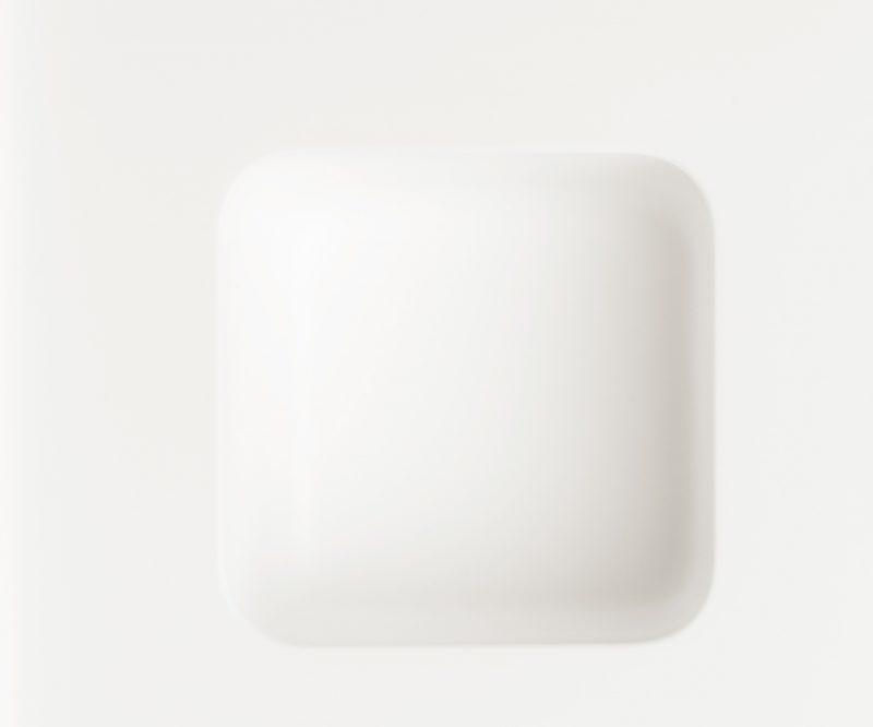 p.MD788JA iPad Wi-Fi 16GB Silver 50 x 60 cm 2015