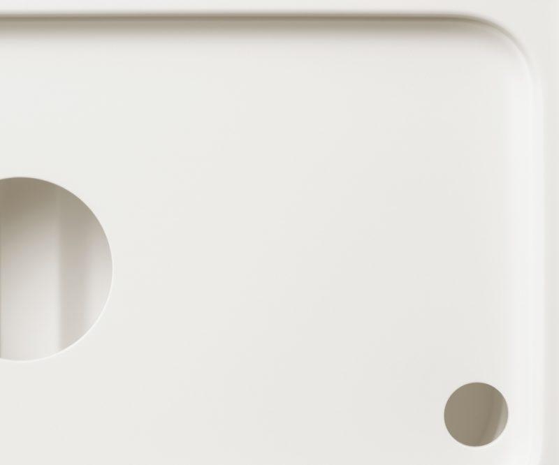 p.MG4H2KHA iPhone 6 Silver 64GB 50 x 60 cm 2015