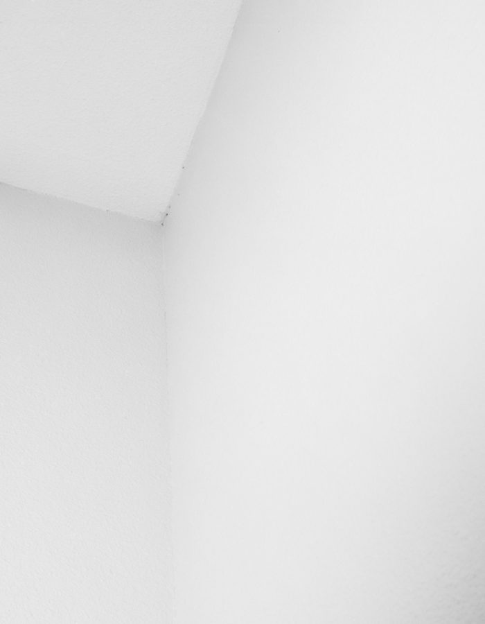 w.ncrm-01 Gelatin silver print wooden framed 90 x 70 cm 2011