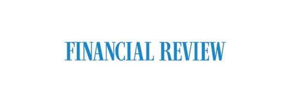 Financial advisors – do they have enough training to give advice?