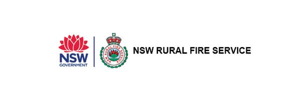 NSW Rural Fire Service Association