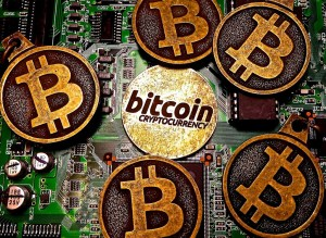 Bitcoin – the biggest bubble or a great investment bet in new-age financial technology