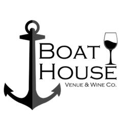 Boat House Venue & Wine Co.