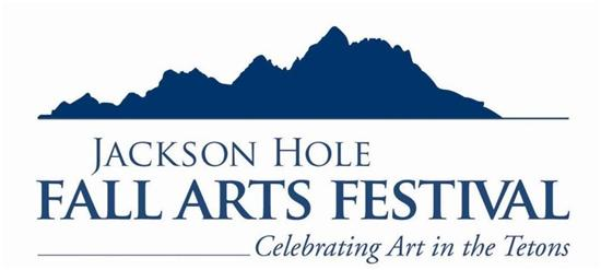 Jackson Hole Fall Arts Festival