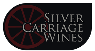 Silver Carriage Wines